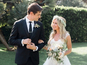 Ashley Tisdale marries boyfriend