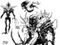 Brian Michael Bendis teases Groot-Venom