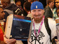See Destiny's midnight launch in pictures