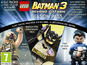 LEGO Batman 3 season pass annou