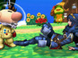 Smash Bros Miiverse requires new 3DS