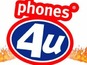 Phones 4u enters administration