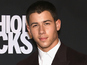 Nick Jonas to star in James Franco's Goat
