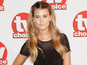 Charley Webb can't imagine Debbie standing by Pete