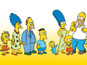 Simpsons crossover episode with... Simpsons