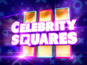 Celebrity Squares: 9 things to know