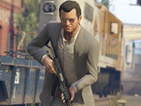 GTA 5 adds new features and a visual overhaul on PS4, Xbox One and PC