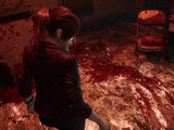 Resident Evil Revelations 2 is an episodic adventure for consoles and PC