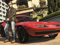 A report suggests GTA 5 will overtake Black Ops as the best-selling game.