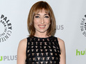 New season of American Horror Story features return of Naomi Grossman.