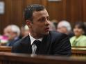 The Truth will be the only UK documentary to cover the Pistorius trial.