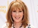 Phyllis Logan signs up to play a wealthy housekeeper with a dark secret.
