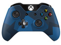The controller is available for a limited time in US Best Buy stories and Amazon UK.