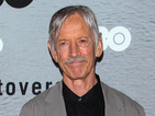 Daredevil: New Netflix series casts Scott Glenn as Matt Murdock's mentor