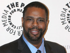 Long Beach Comic-Con announces new Dwayne McDuffie Award