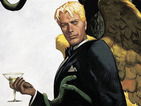 Lucifer: DC Comics series to be adapted by Fox for TV pilot