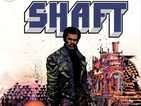 David F Walker and Bilquis Evely announced for Shaft comic
