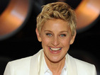 NBC orders Ellen DeGeneres-produced reality series First Dates