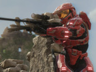 "The Halo Championship Series Cup 1 is cancelled because of ""joinability issues""."