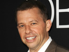 Jon Cryer on John Hughes co-stars: 'They were irritated by me from day one'
