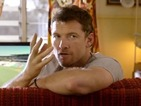 Avatar star Sam Worthington in new Paper Planes trailer