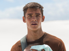 The Giver review: Jeff Bridges's YA movie 20 years in the making