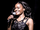 Listen to Azealia Banks's new track 'Chasing Time'