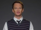 See Neil Patrick Harris show off his many talents in memoir trailer