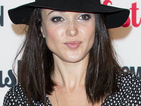 Hollyoaks' Karen Hassan: 'I auditioned to play Ana in 50 Shades of Grey'