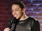 Saturday Night Live adds Pete Davidson to the cast for 40th season