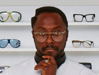 will.i.am launches eyewear collection ill.i Optics