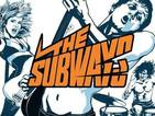 The Subways announce new self-titled album, 2015 tour dates