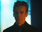 Doctor Who Experience to re-open with Peter Capaldi adventure
