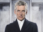 Doctor Who: 'Time Heist' video review - Geek TV