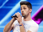 The X Factor: All the pictures from the third set of arena auditions