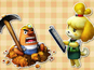 Monster Hunter 4 gets Animal Crossing gear