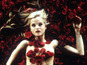 Where are American Beauty's stars now?