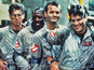 Ivan Reitman on Ghostbusters 30 years later