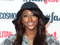 Alexandra Burke announces new EP