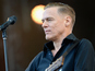 Bryan Adams to play Hyde Park in September