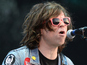 Ryan Adams still working on a Swift cover album