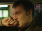 David Morrissey's Driver for US version
