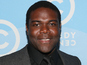 Veep's Sam Richardson becomes regular