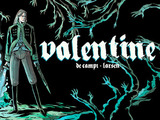 De Campi and Larsen's Valentine