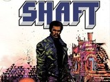 Shaft comics