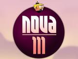 Nova-111 coming to PS4, Xbox One, Wii U, Vita and PC