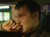 The Driver on BBC One