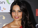 The actress says she has moved on after the debacle of  Humshakals.