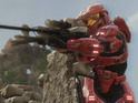 343 Industries says 'everything we do in Halo should be a triple-A experience'.
