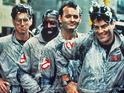 Ghostbusters's Ivan Reitman talks to Digital Spy about the enduring power of the franchise.